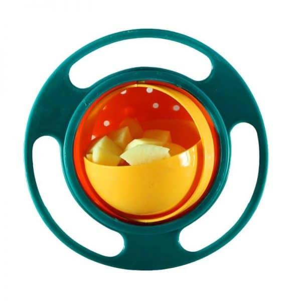 gyro_bowl